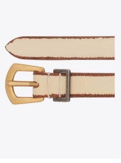 Yves Saint Laurent - Belts - for MEN online on Kate&You - 66947428D2X9264 K&Y11911