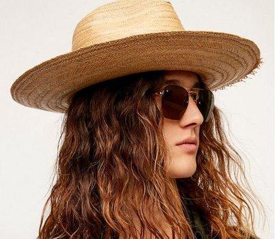 Yves Saint Laurent - Hats - for MEN online on Kate&You - 6525703YG819700 K&Y10800