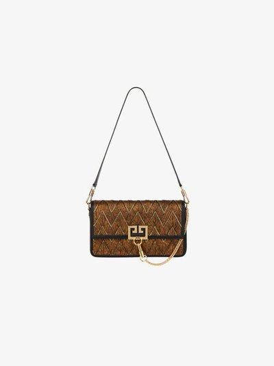 Миниатюрные сумки - Givenchy для ЖЕНЩИН онлайн на Kate&You - BB508RB0PS-710 - K&Y3037