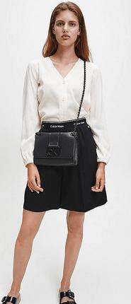 Calvin Klein Cross Body Bags Kate&You-ID8419
