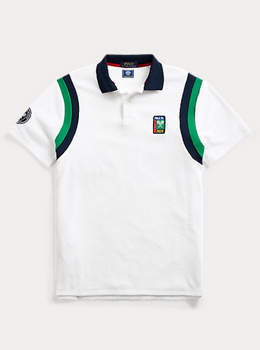 Ralph Lauren Polo Shirts Kate&You-ID9094