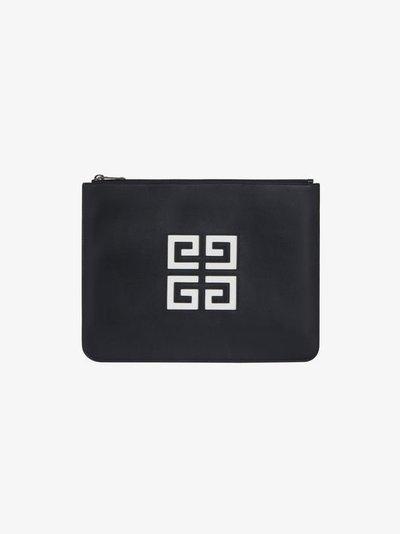 Givenchy Portafogli & Porta carte Kate&You-ID3274