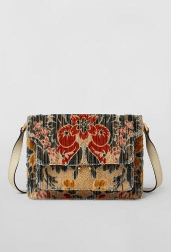 Marni Shoulder Bags Kate&You-ID9684