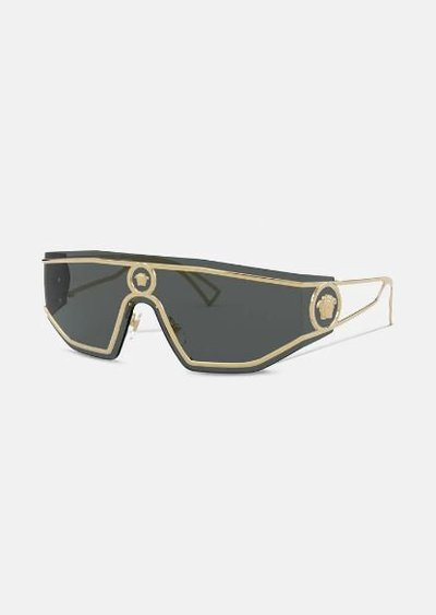 Versace Sunglasses Kate&You-ID12018