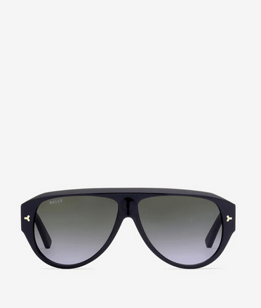Bally Sunglasses Kate&You-ID8016