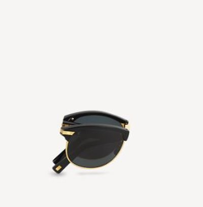 Louis Vuitton - Sunglasses - IN THE POCKET for MEN online on Kate&You - Z1017U K&Y11045
