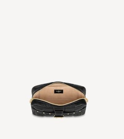 Louis Vuitton - Backpacks - for WOMEN online on Kate&You - M59116 K&Y12308