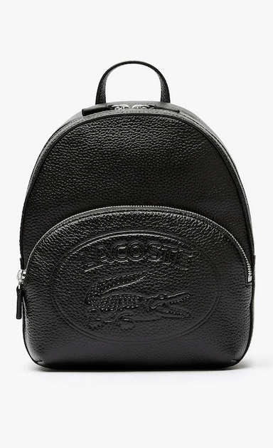 Lacoste Backpacks Kate&You-ID6756