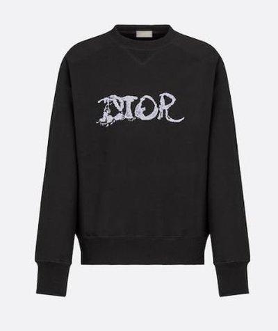 Dior Sweatshirts Kate&You-ID11383