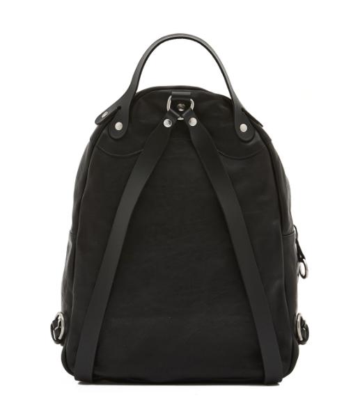 Рюкзаки и поясные сумки - Il Bisonte для МУЖЧИН онлайн на Kate&You - A2389..PO798N - K&Y5399