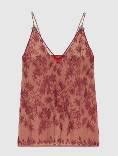 Gucci Vests & Tank Tops Kate&You-ID11841