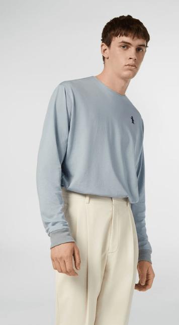 Marni - T-Shirts & Vests - for MEN online on Kate&You - HUMU0156A0S2276300B29 K&Y7603