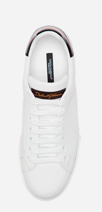 Dolce & Gabbana - Trainers - for WOMEN online on Kate&You - CK1558AS84289697 K&Y9753