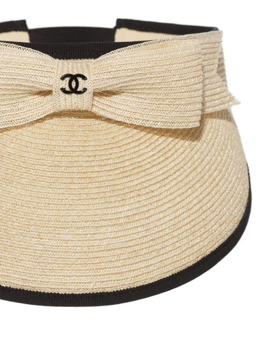 Chanel Hats Kate&You-ID10628
