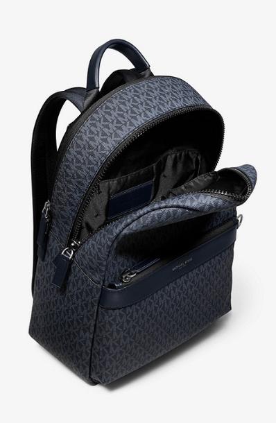 Рюкзаки и поясные сумки - Michael Kors для МУЖЧИН онлайн на Kate&You - 33F9LGYB2O - K&Y6868