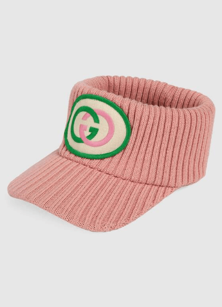 Gucci Hats Kate&You-ID7007