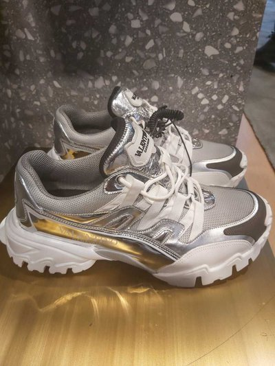 Valentino Sneakers Kate&You-ID1714