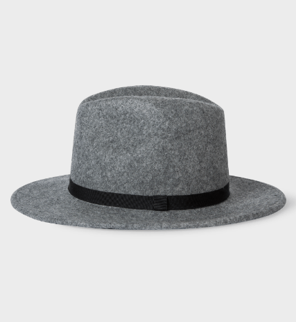 Paul Smith Cappelli Kate&You-ID5456