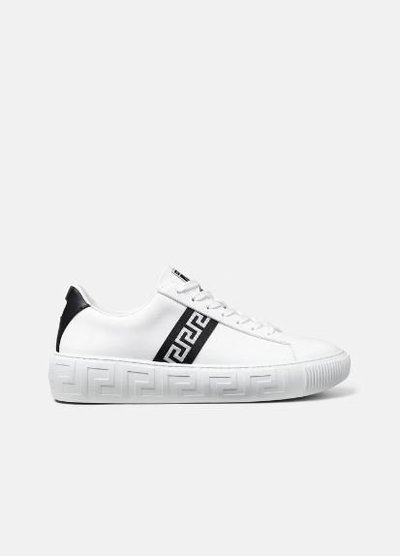 Versace Trainers Kate&You-ID12037