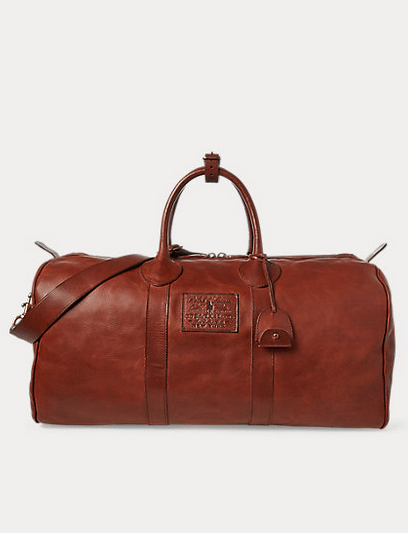 Ralph Lauren Luggages Kate&You-ID7702