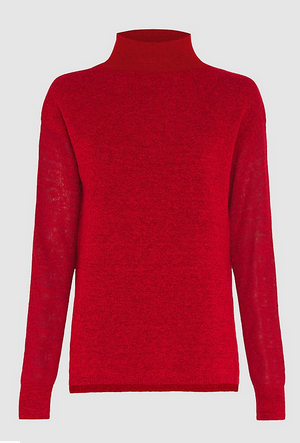 Calvin Klein - Sweaters - for WOMEN online on Kate&You - K20K202255 K&Y8924