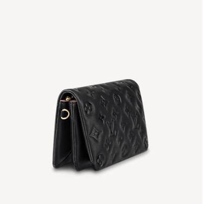Louis Vuitton - Clutch Bags - for WOMEN online on Kate&You - M80742  K&Y11778
