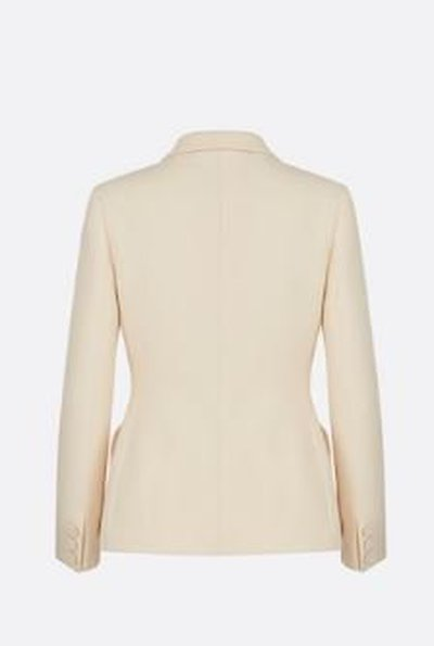 Dior - Blazers - BAR 30 for WOMEN online on Kate&You - 841V01A1166_X0200 K&Y11203