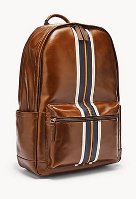 Fossil Backpacks & fanny packs Kate&You-ID6690