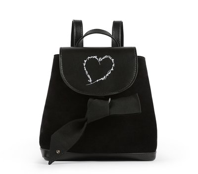Repetto Backpacks Kate&You-ID3645