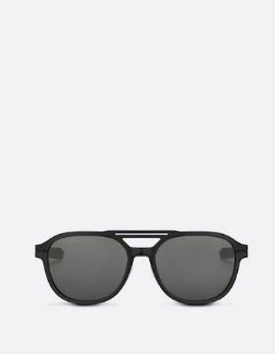 Dior - Sunglasses - for MEN online on Kate&You - ESTLR2URR_10A0 K&Y11133