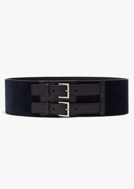 Loro Piana Belts Kate&You-ID9459
