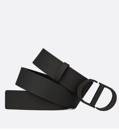 Dior - Belts - for WOMEN online on Kate&You - B0077SLLO_M989 K&Y12262