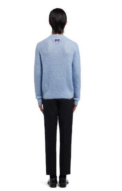 Prada - Jumpers - for MEN online on Kate&You - UMB243_1ZA4_F0012_S_212  K&Y12201