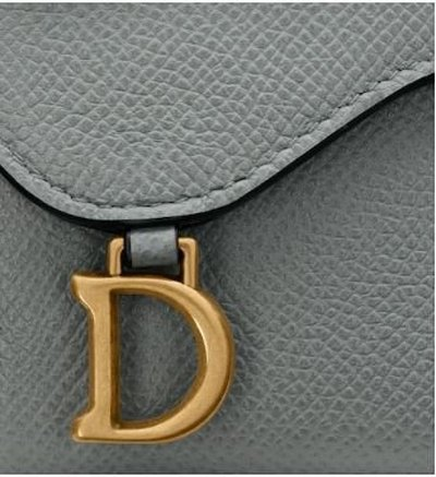 Dior - Clutch Bags - for WOMEN online on Kate&You - S5652CBAA_M41G K&Y12249