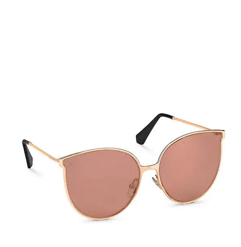 Louis Vuitton Sunglasses Kate&You-ID8049