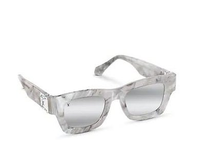 Louis Vuitton Sunglasses Kate&You-ID4584