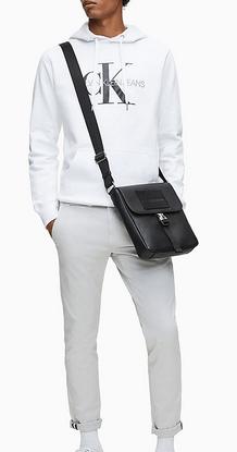 Calvin Klein - Borse messenger per UOMO online su Kate&You - K50K505668 K&Y8917