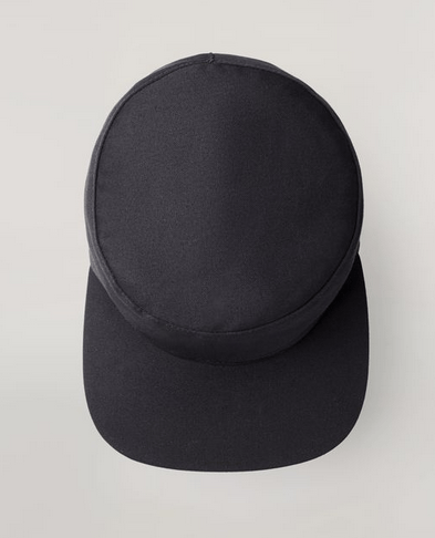 Marni - Hats - for MEN online on Kate&You - CLZC0036S0S5254500N99 K&Y5315