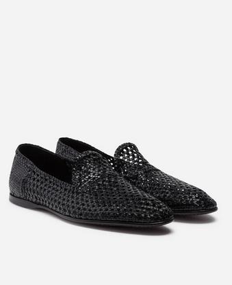 Dolce & Gabbana - Loafers - for MEN online on Kate&You - K&Y9247