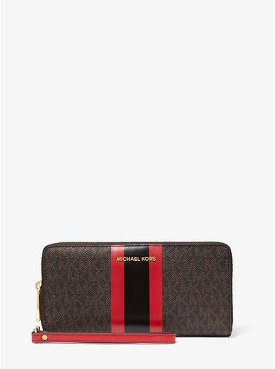 Michael Kors Clutch Bags Kate&You-ID3433