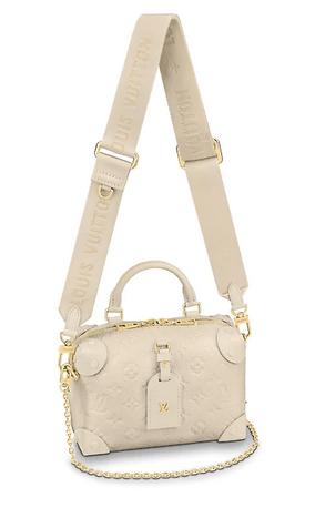 Louis Vuitton Tote Bags Kate&You-ID9504