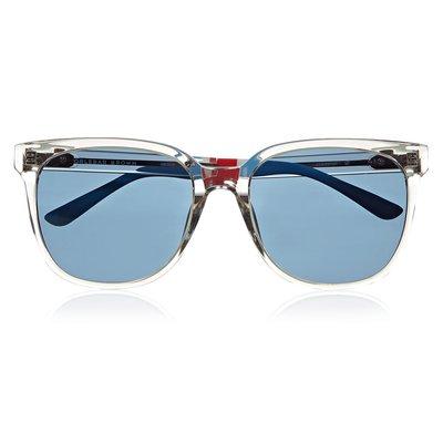Orlebar Brown - Occhiali da sole per UOMO online su Kate&You - 5054275076302 K&Y3375