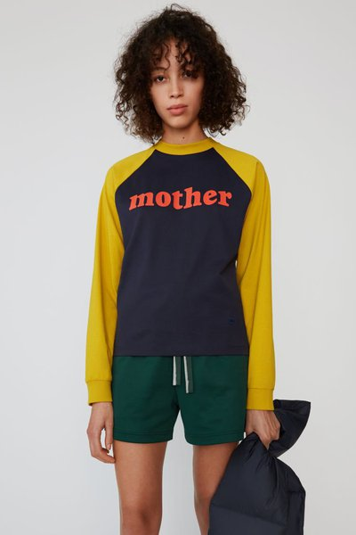Acne Studios - T-shirts - for WOMEN online on Kate&You - FA-UX-TSHI00028 K&Y2008
