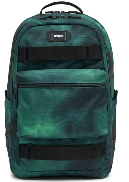 Oakley Backpacks & fanny packs Kate&You-ID6838