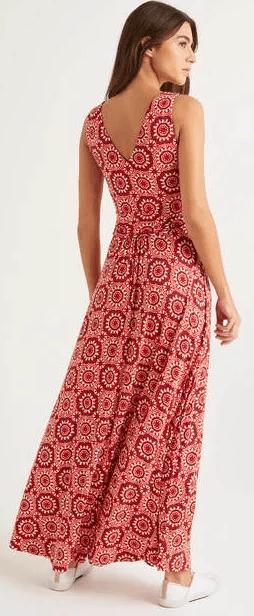 Boden - Long dresses - for WOMEN online on Kate&You - J0614 K&Y7065