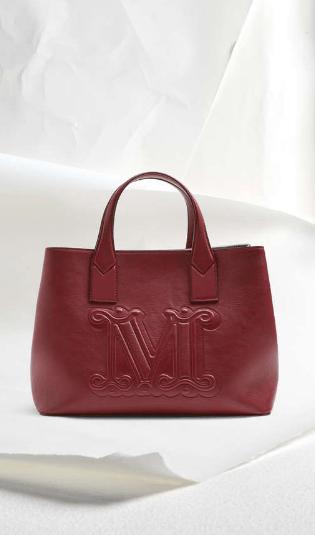 Max Mara Tote Bags Kate&You-ID6761