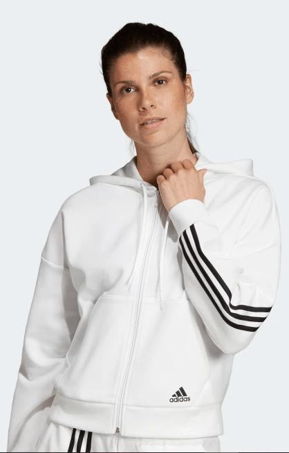 Adidas - Sweatshirts & Hoodies - for WOMEN online on Kate&You - FN6410 K&Y7986