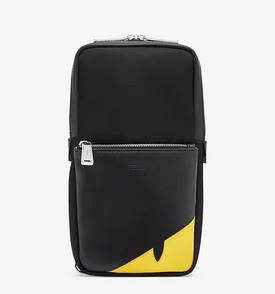 Fendi Backpacks & fanny packs Kate&You-ID7619