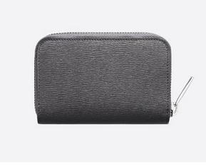 Dior - Portafogli & Porta carte per UOMO online su Kate&You - 2PLCH077YSJ_H12E K&Y3488