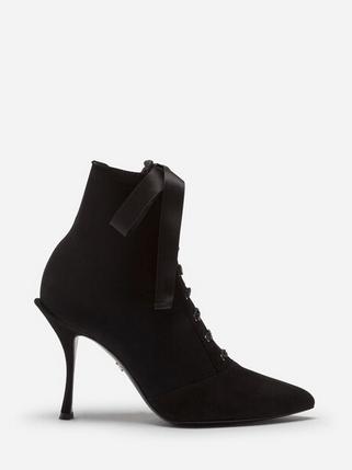 Dolce & Gabbana Boots Kate&You-ID6391